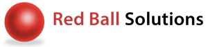 Red Ball Solutions